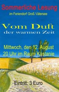 Plakat - Vom Duftkl_bearbeitet-1