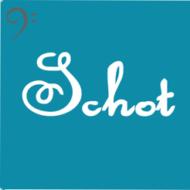 Schot Audio