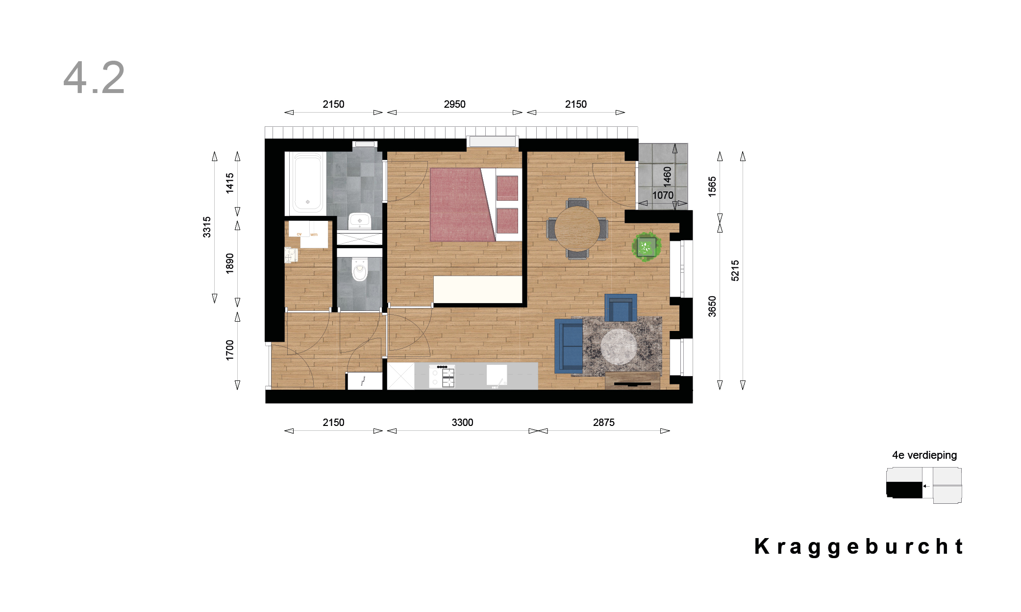 kraggeburcht-appartement-type-large18