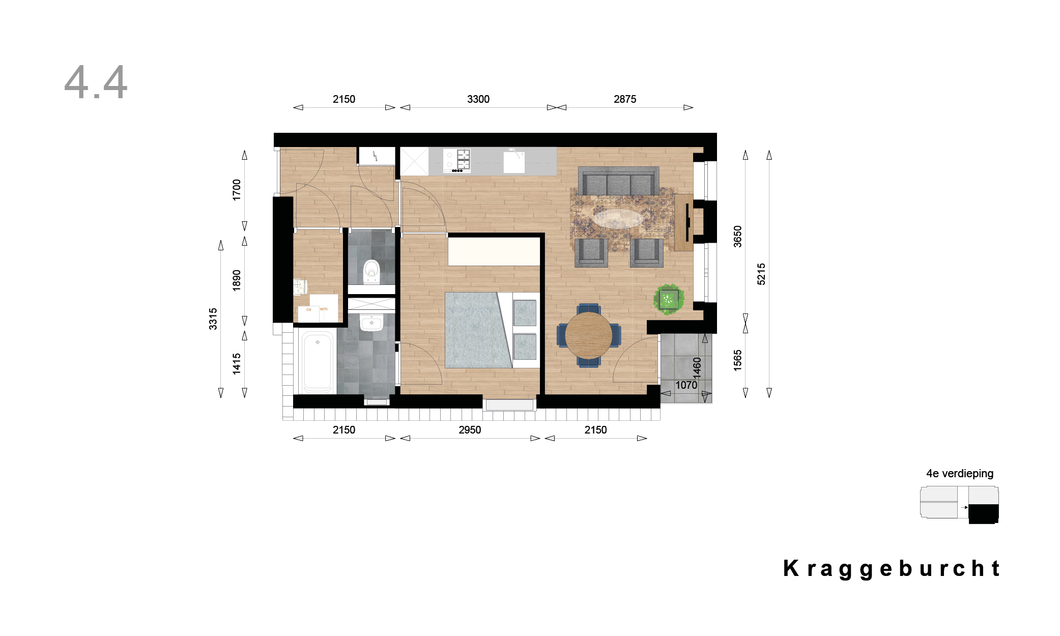 kraggeburcht-appartement-type-large20