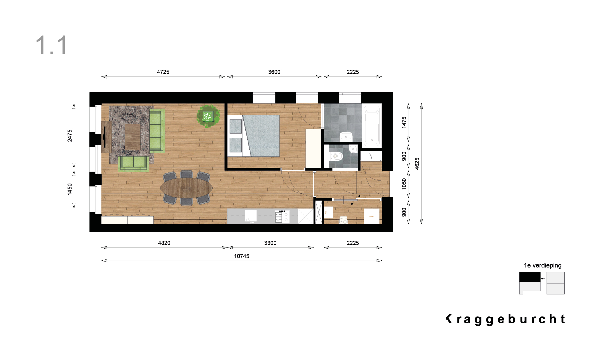kraggeburcht-appartement-type-large5