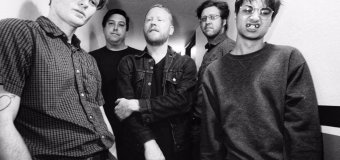 TV Party – You're The One I Want (Video)