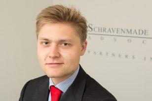 schravenmade-advocaten-06-2000px