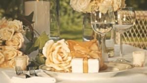 Spruche Zur Goldenen Hochzeit