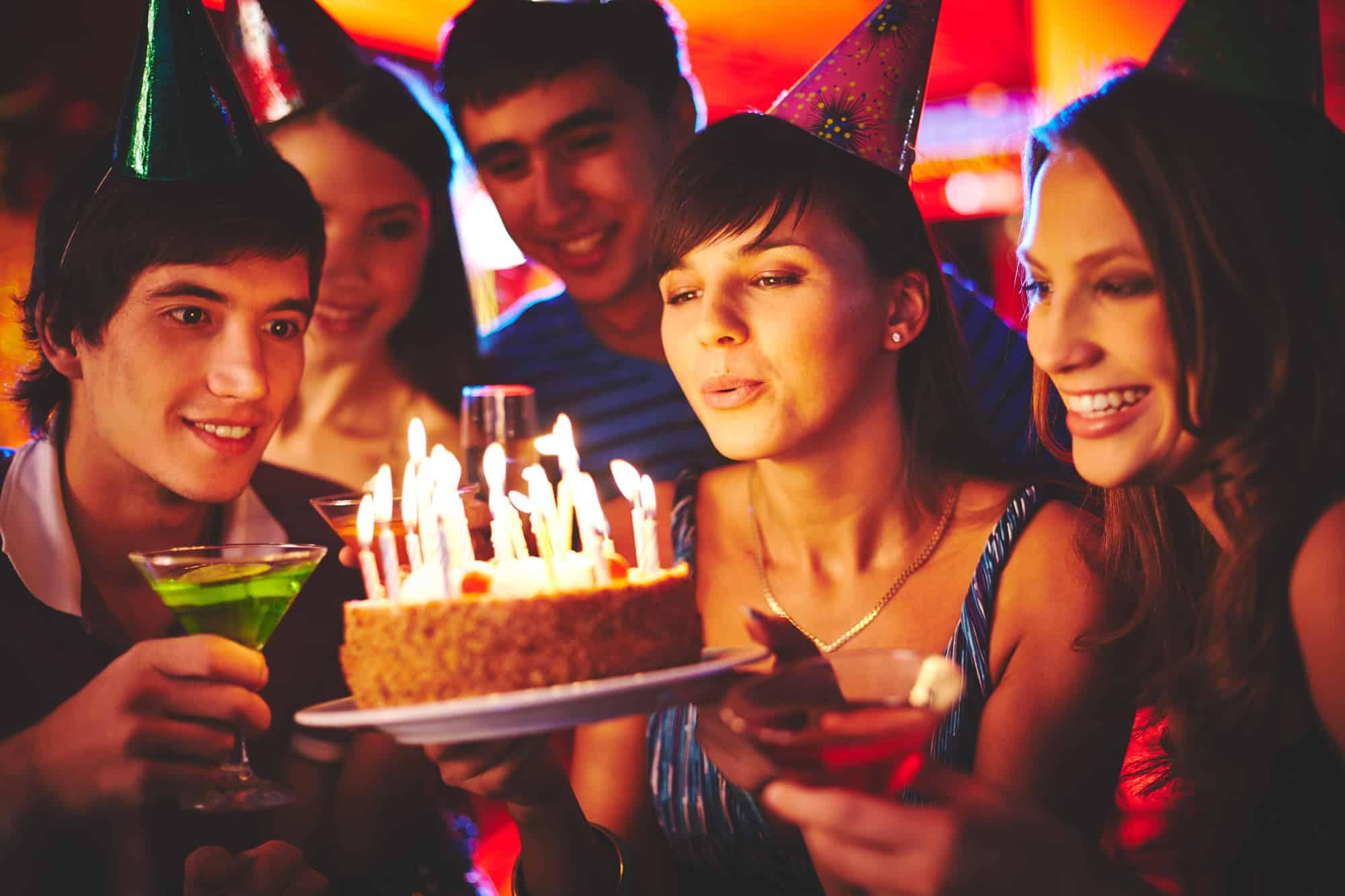 Geburtstagsspruche Schone Lustige Spruche Fur Jedes Alter