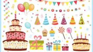 Lange Geburtstagswunsche Auf Englisch Auf Englisch