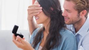 Heiratsantrag Ideen Hochzeitsportal24