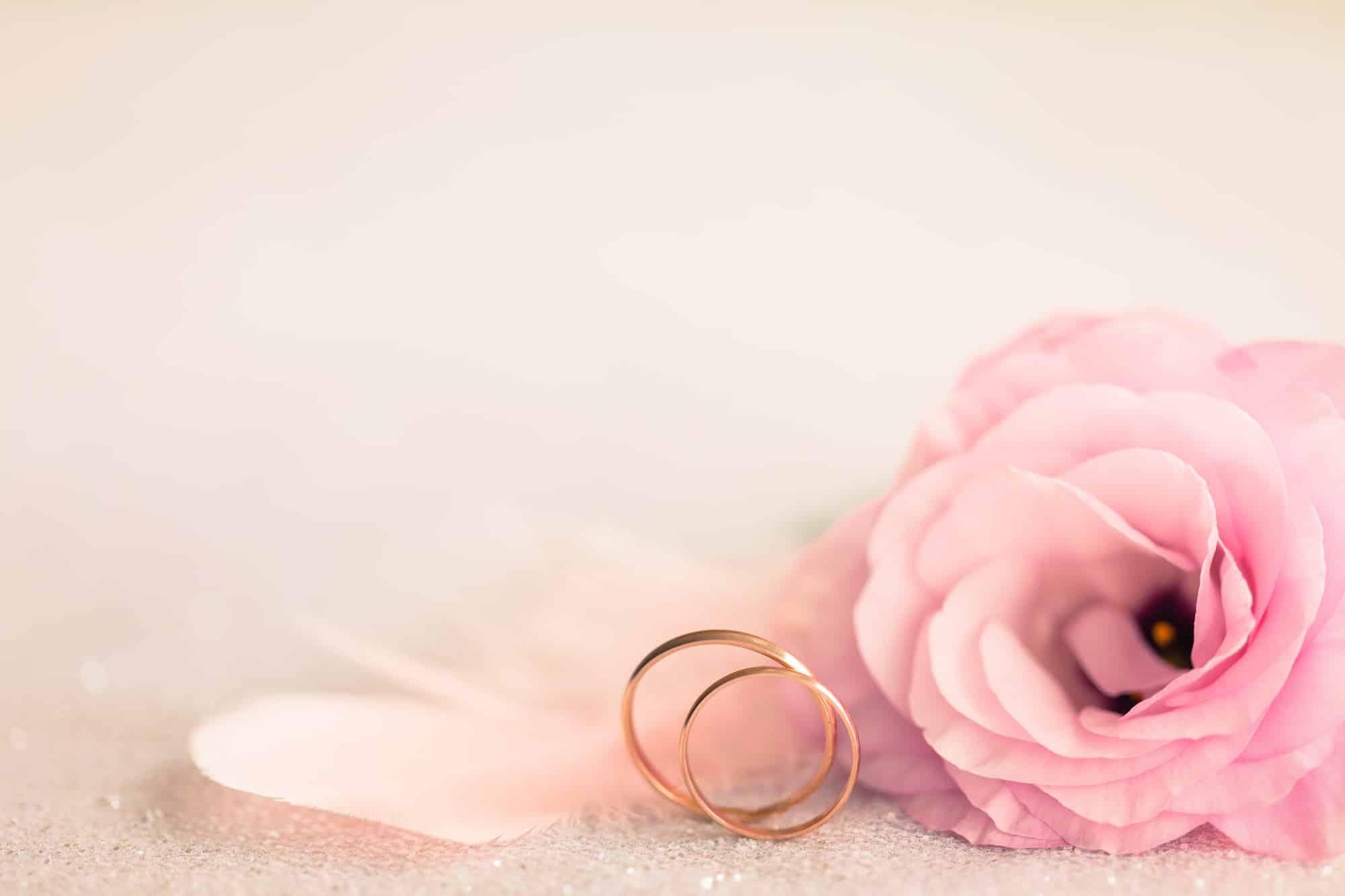 Hochzeits Wunsche Hochzeitsspruche Spruche Zur Hochzeit
