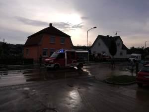 Loipersdorf