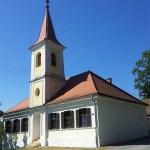 Turmschule Schreibersdorf