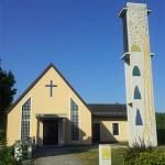 evangelische Tochtergemeinde Riedlingsdorf
