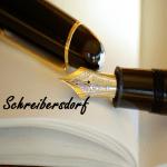 schreibersdorf.at