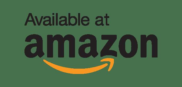 Jetzt kaufen: Amazon