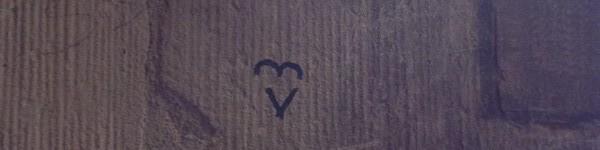 stoneheart_600x150
