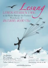 Plakat-Lesung-leben-sterben-ewig-1007