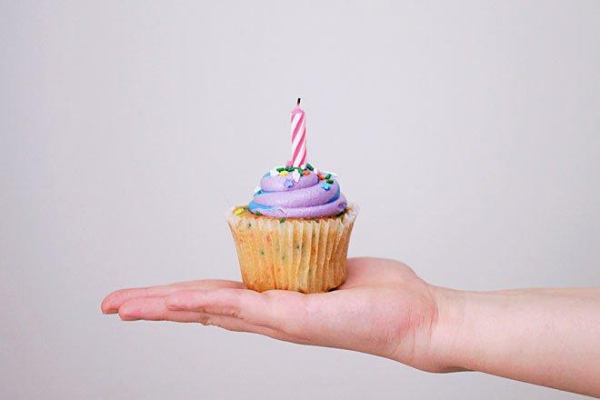Der Jahrgang Geburtstagsspruche Geburtstagsbilder