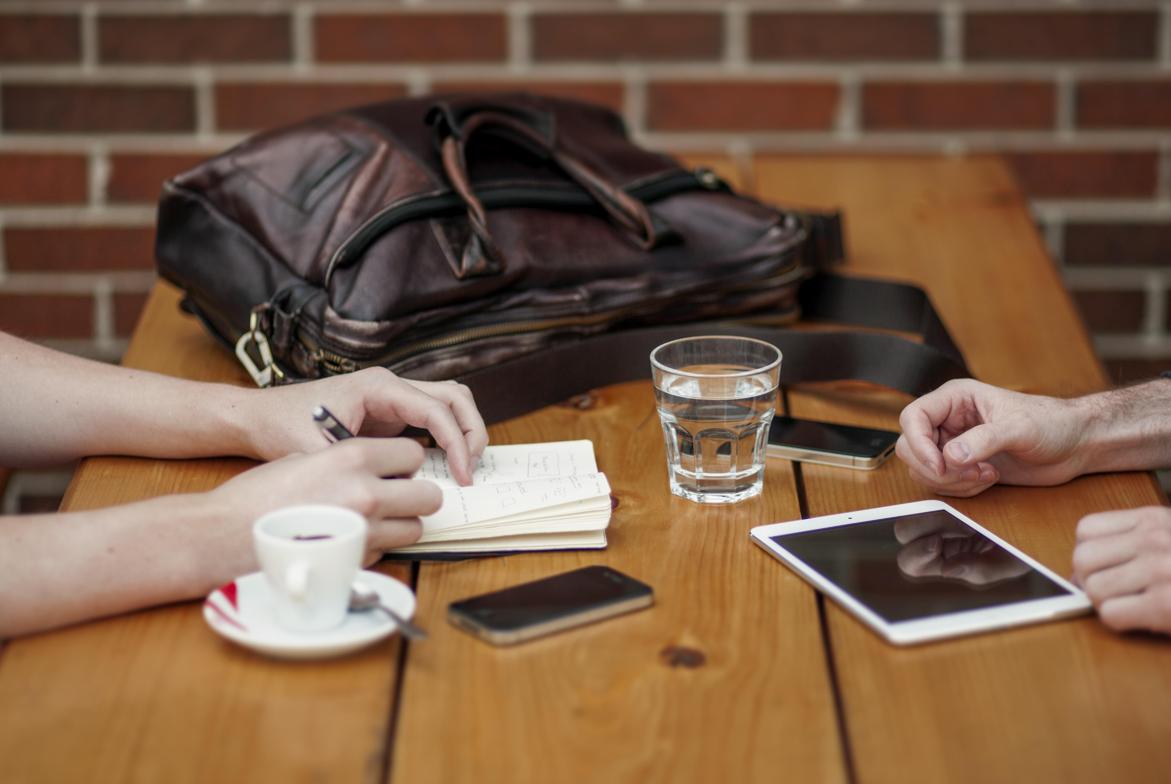 Citaten Over De Zomer : Hoe citeer je iemand op een aantrekkelijke manier in je artikel?