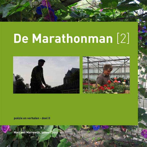 Voorkant-de-marathonman