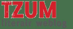 logo-tzum1