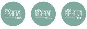 JMA-Biesheuvelprijs11