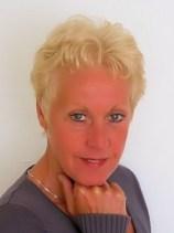 Marijke 2007 5