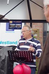 Podium Westland 2015 (53)