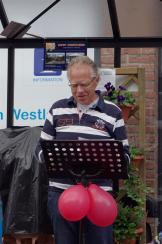 Podium Westland 2015 (54)