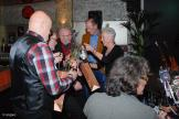 Café de Mooie Woorden 15-10-2015 (41)