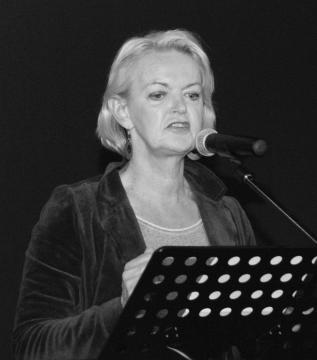 Martha Vollering