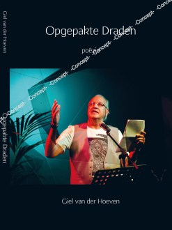 Opgepakte_Dradencover_Front