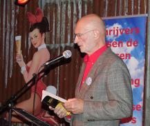 presentatie-loswerk-2016-15