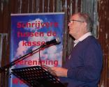 presentatie-loswerk-2016-19