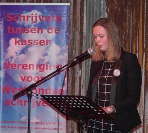 presentatie-loswerk-2016-6