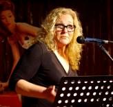 Debby van den Bergh
