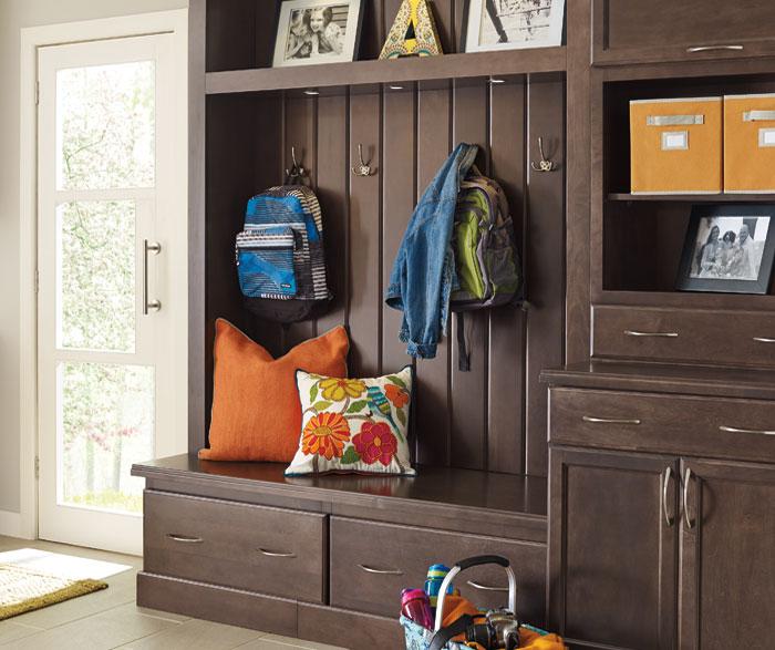 Room Cabinet Design Style Photo Gallery Schrock