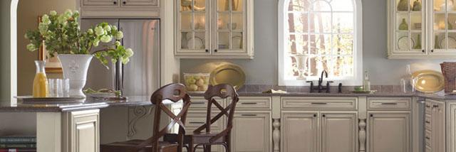 Schrock Cabinets Outlet Arthur Il | Nrtradiant.com