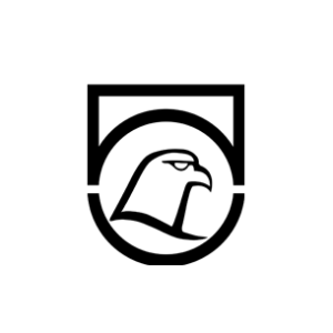 falconbrodge logo