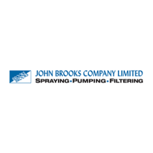 John brooks company limited logo