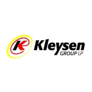 kleysen group logo
