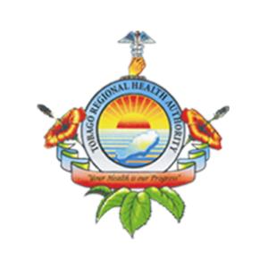 scarborough hospital logo