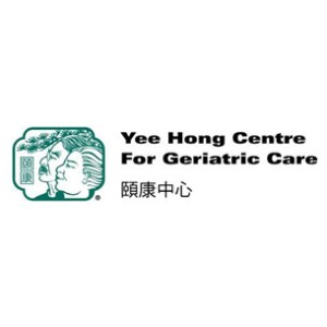 yee hong centre logo