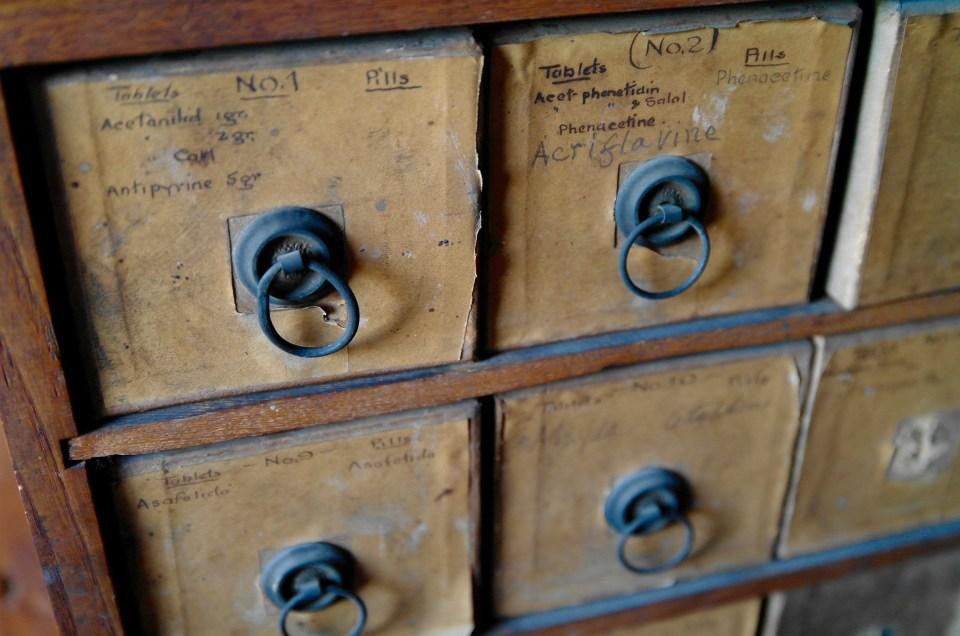 Custom Cabinets Manufacturer – Productivity Optimization