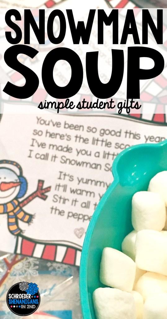 snowman-soup-pin-001