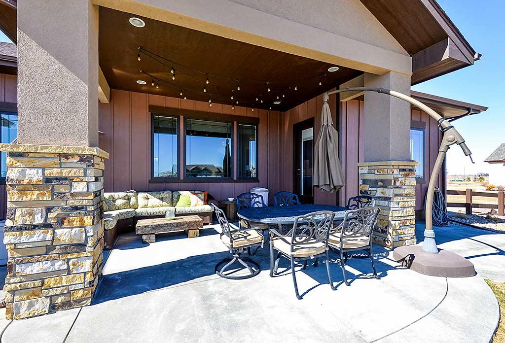 3150 majestic view dr timnath print 055 26 patio 4048x2752 300dpi schroetlin custom homes in loveland co