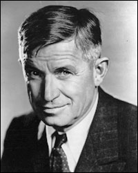 Will Rogers Photo from: http://guthrienewspage.wordpress.com/2014/04/08/guess-whos-coming-to-the-89er-celebration/