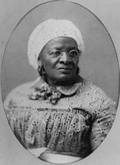 Mary Meachum From https://en.wikipedia.org/wiki/Mary_Meachum