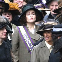 https://consequenceofsound.net/2015/10/film-review-suffragette/