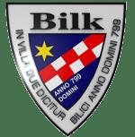 logo-bilk-in-3d-dreieck150x