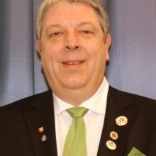 Lutz Wiatrowski