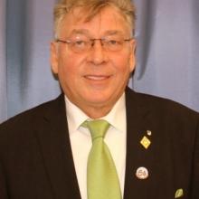 Manfred Abels